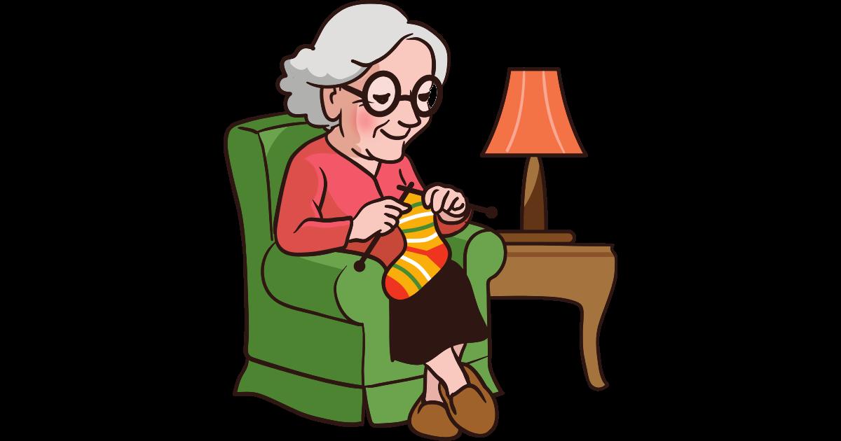 Oma 80
