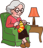 cadeau-oma-80-jaar