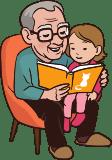 cadeau-opa-60-jaar