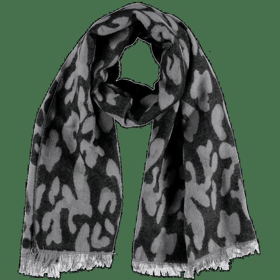 cadeautje voor grootmoeder - mooie sjaal