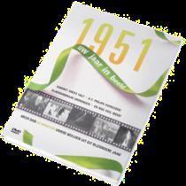 geboortejaar dvd uw jaar in beeld