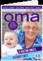bijzondere kaart voor oma