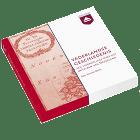 hoorcollege geschiedenis van nederland
