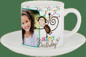 cadeau voor oma's verjaardag