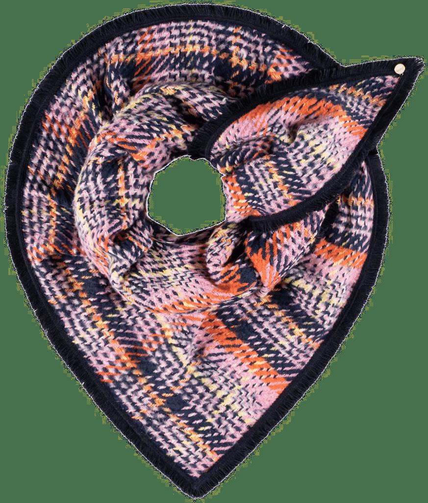 mooie sjaal voor oma - pom amsterdam