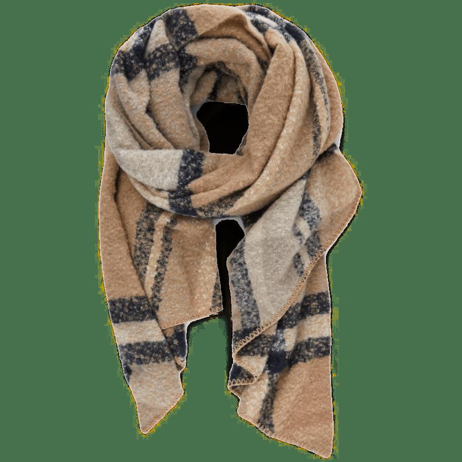 mooie sjaal voor oma