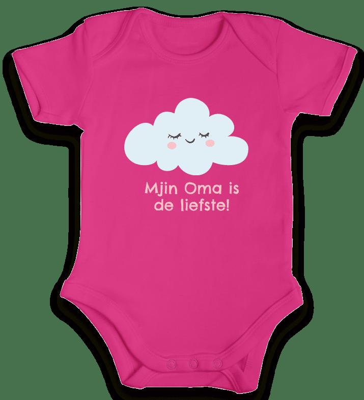 cadeau zwangerschap vertellen