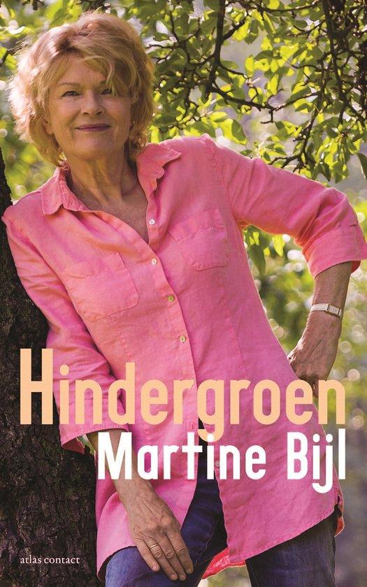 boek voor oudere vrouw