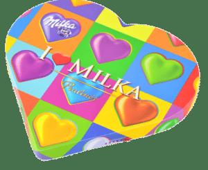 chocoladegreetz