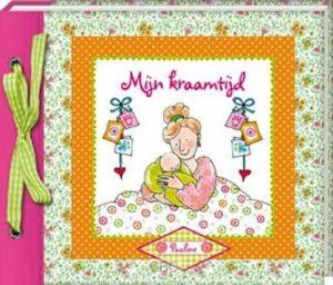 cadeau zwangerschap