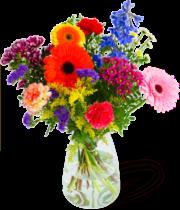 online bloemen bestellen - cadeau voor oma