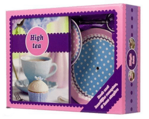 boekbox hightea