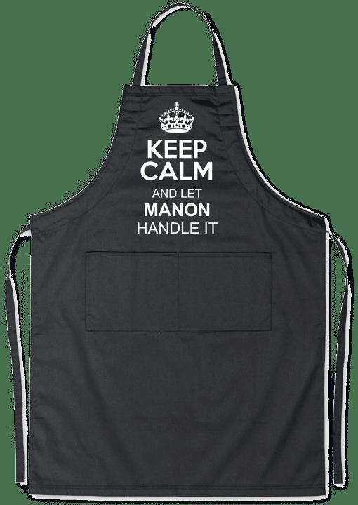 cadeau voor iemand die van koken houdt