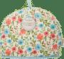 gezellige theemuts - cadeau voor oma