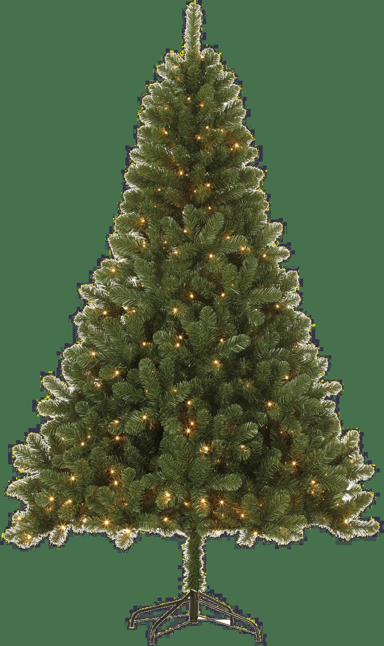 kunstkerstboom voor oma