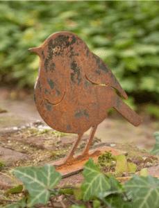 cadeau voor een vogelliefhebber