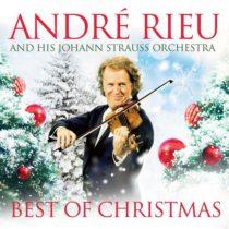 kerst cd voor ouderen