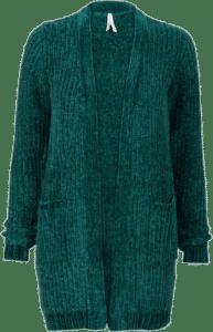 online kleding kopen voor een oudere vrouw