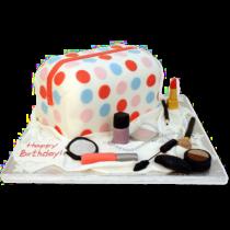 bijzondere taart voor mijlpaal