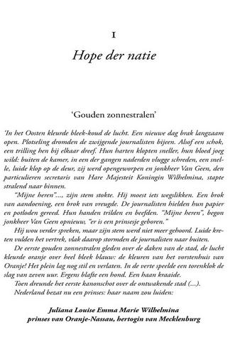 pagina juliana