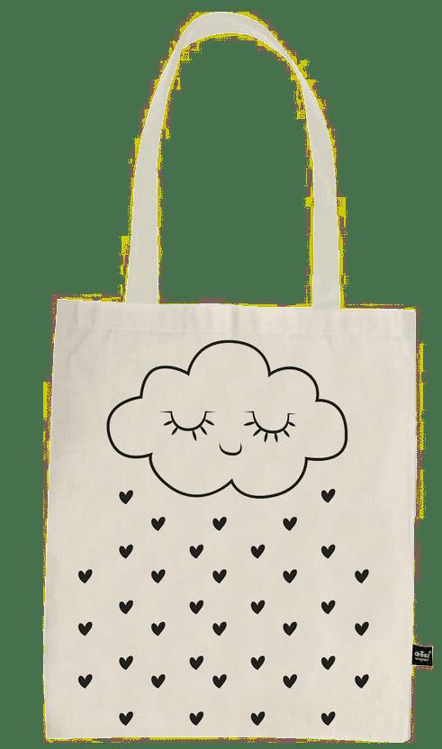 cadeau voor een milieubewuste vrouw