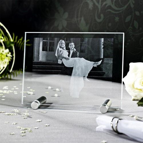 cadeau huwelijksfeest ouders