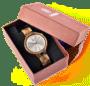 horloge voor een dame