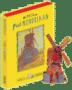 cadeau voor kleinkind - kunst voor kinderen boek en knutselen