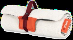 deken infrarood draadloos