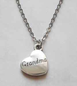 HandmadeByCharlie0 - cadeau oma worden