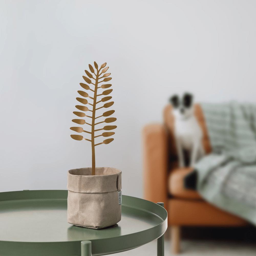 leafies - duurzaam cadeautje